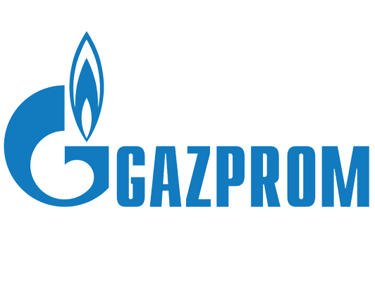 Plexus licensee installs first POS-GRIP exploration wellhead for Gazprom